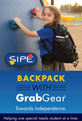 SIPE-Pack brochure